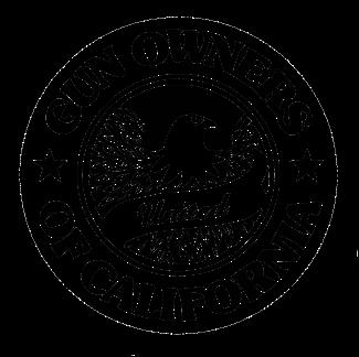 GOCLogo_cutout copy