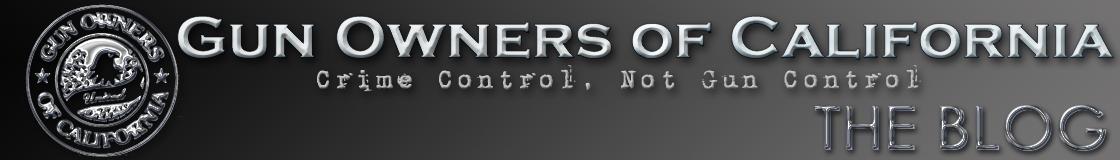 gunownerscablog