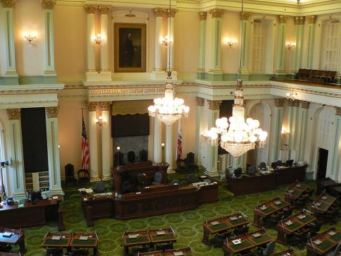 800px-California_State_Assembly_room_p1080879