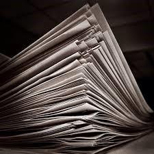 stackspaper